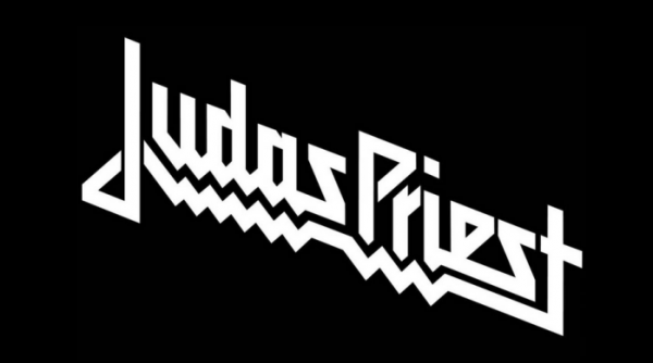 judas-priest-logo-3-600x334