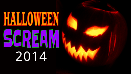 halloweenscream2014