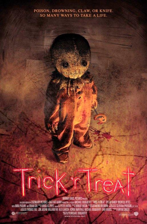 c8b2b-trick-r-treat-poster.jpg