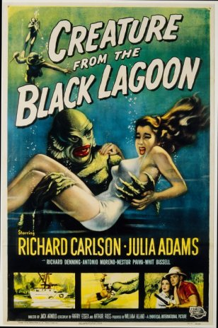 Creature from the Black Lagoon - 94M.77.02.jpg