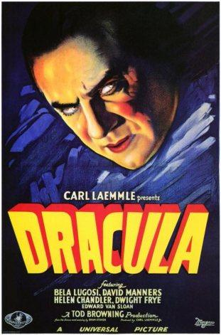dracula-movie-poster-1931-1020498052.jpg