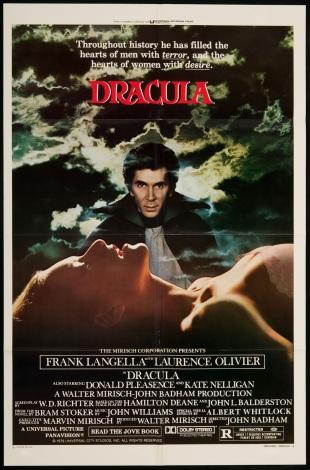 Dracula_1979_poster.jpg