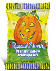 halloweenmarshmallow.jpg