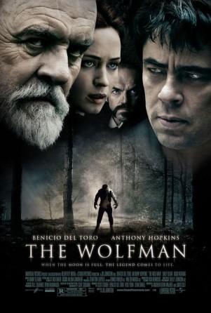 The-Wolfman (1).jpg