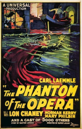The_Phantom_of_the_Opera_(1925_film).jpg
