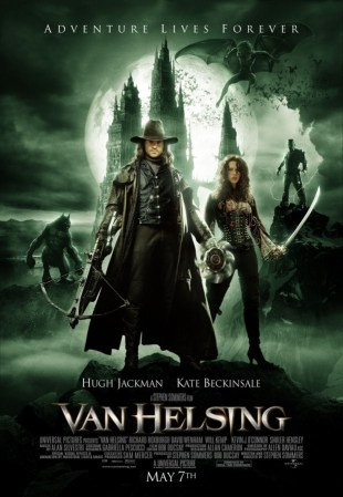 van.helsing.movie.jpg