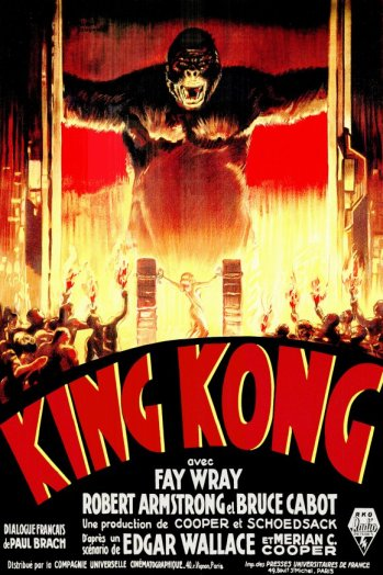 king-kong-movie-1933.jpg
