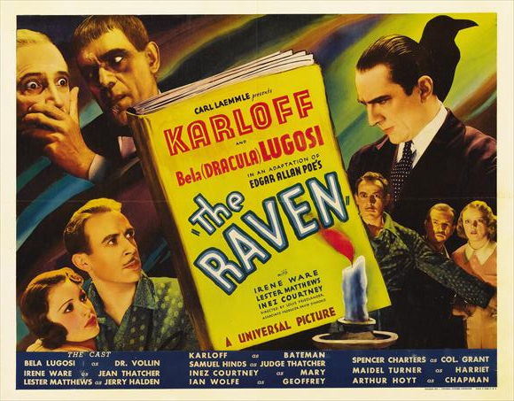 the-raven-movie-poster-1963-1020456217.jpg