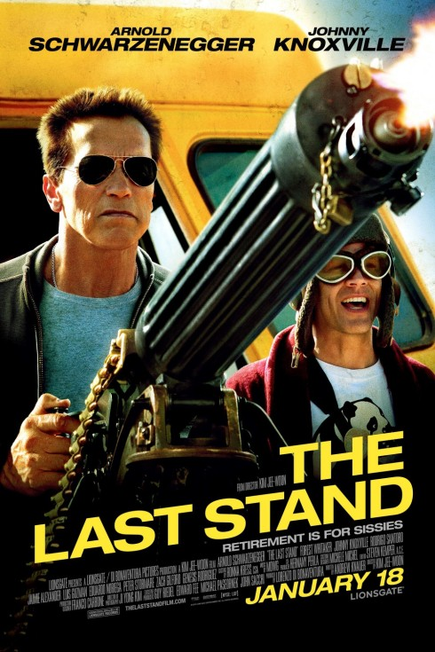 the-last-stand-movie-poster-3