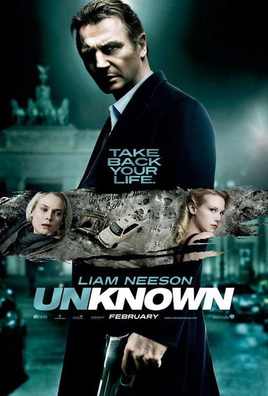 unknown-poster-liam-neeson