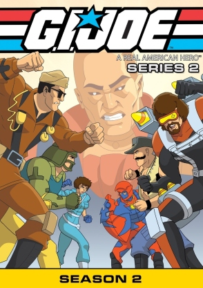 gi-joe-s2s2-july-10