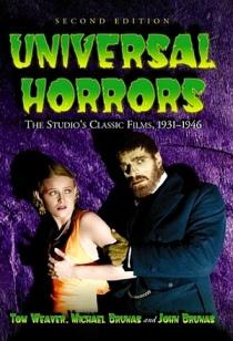 UniversalHorrorsBook