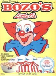 BIG_Bozo_the_Clown_cereal_box-189x256