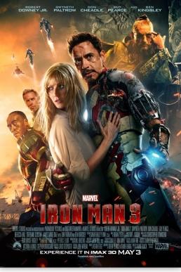 Iron-Man-3-IMAX-Poster-iron-man-3-34017354-960-960