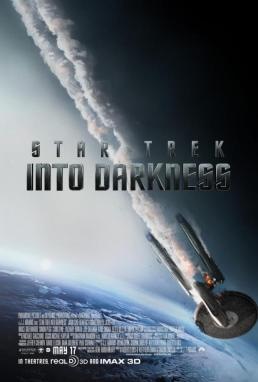 star_trek_into_darkness_new_poster