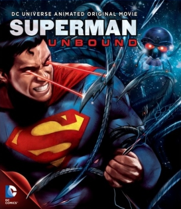 superman-unbound-blu-ray-480x600