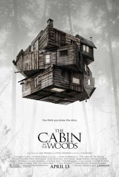 the-cabin-in-the-woods-poster
