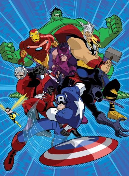 Avengers-Earths-Mightiest-Heroes