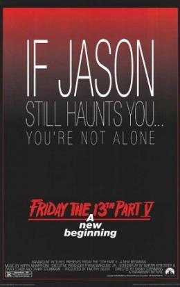 Friday_the_13th_part_V_a_new_beginnig