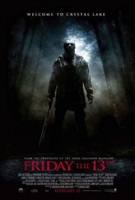 Fridaythe13th2009