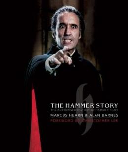 Hammer - The Hammer Story