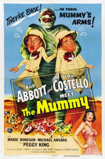 abbott-and-costello-meet-the-mummy1