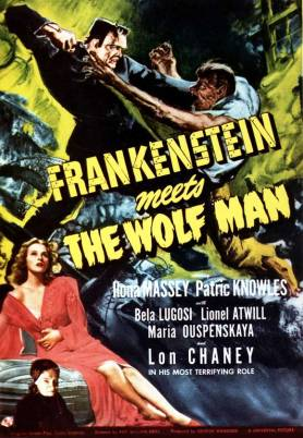 frankenstein-meets-the-wolf-man-movie-poster-1942-1020525485