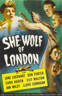 she-wolf-of-london