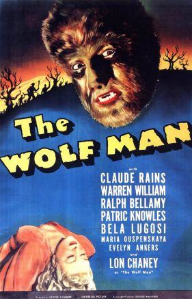 wolf_man_xlg