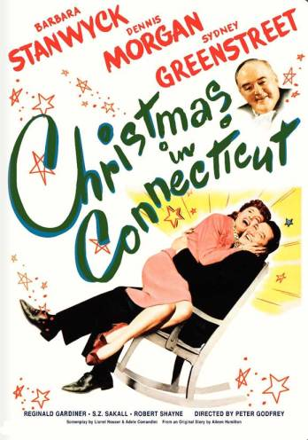 christmas-in-connecticut-movie-poster-1945-1020427380