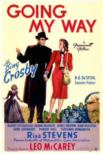 going-my-way-movie-poster-1944-1020143688