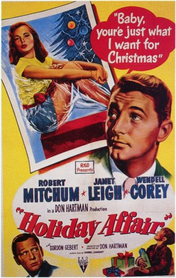 holiday-affair-movie-poster-1949-1020197016