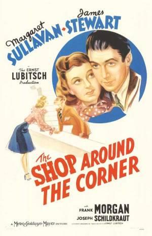 TheShopAroundTheCorner1940-1