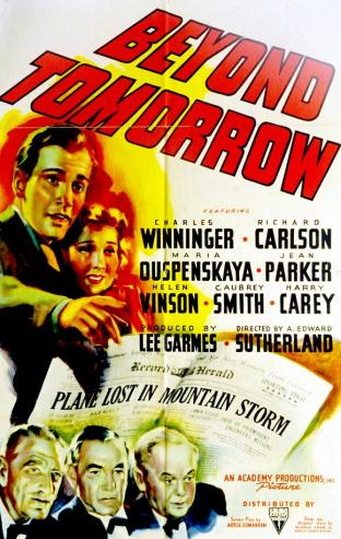 beyond-tomorrow-movie-poster-1940-1020251479