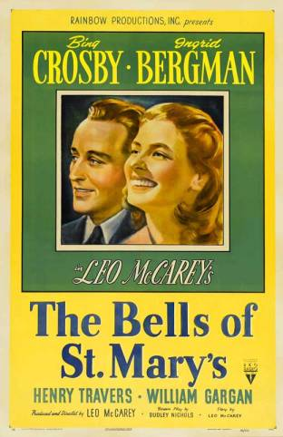 the-bells-of-st-marys-movie-poster-1020458364