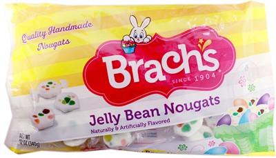 jellybeanougat