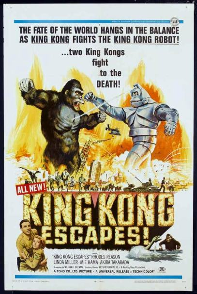 king-kong-escapes-movie-poster-1968-1020460324