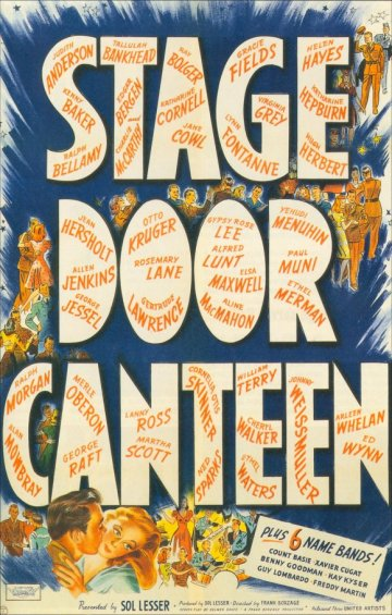 stage-door-canteen-movie-poster-1943-1020375738