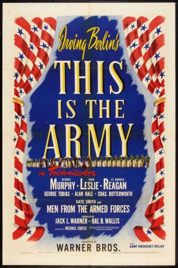 this-is-the-army-movie-poster-1944-1020510695