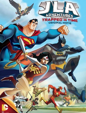 JLA_Adventures-Trapped_in_Time