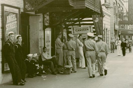 sdc-newyork-servicemen