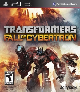 transformers-fall-of-cybertron-ps3-boxart