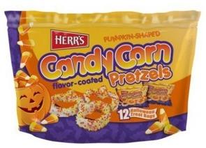 best-halloween-candy-herrs-pretzels-del1013-medium_new