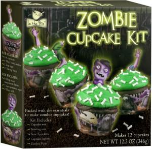 Zombie_Cupcake_K_51c8b6678eef3