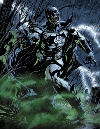 Black_Lantern_Batman_by_sinccolor