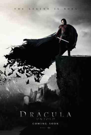 Dracula-Untold-Poster21
