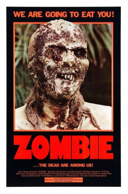 zombi_2_poster_01