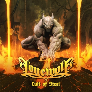 Lonewolf_CultOfSteel_Cover
