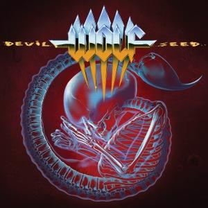Wolf_Devil-Seed