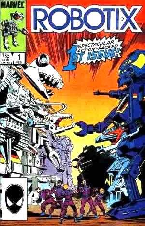 Robotix1